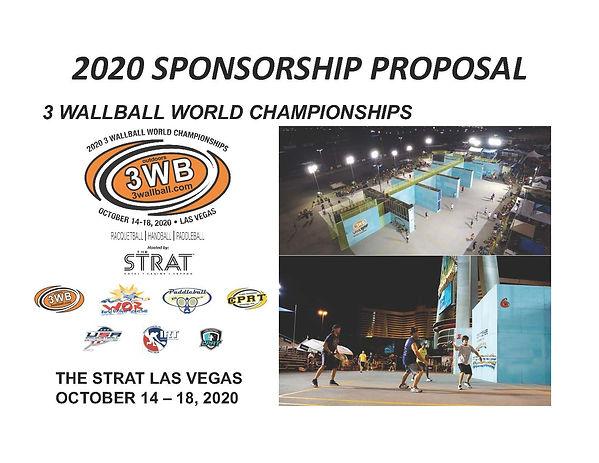 2020 3WB SPONSORSHIP_Page_01.jpg