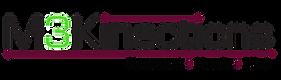 M3K logo-01-02.png