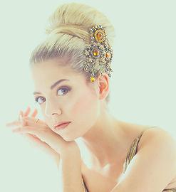 bridal hair makeup courses, wedding hair makeup courses london wembley, wedding makeup courses middlesex