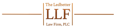 LLF Logo Copper Vector 2.png