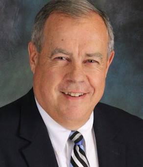 Firm Welcomes Attorney and Former Judge Don Stevens