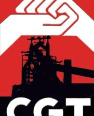 Nota informativa: CGT Arcelor Mittal