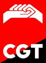 Señas de identidad de CGT