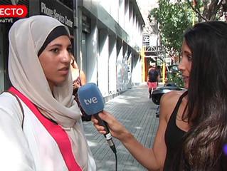 Islamofobia TV