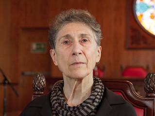 Silvia Federici: El paro como momento de comprensión y transformación