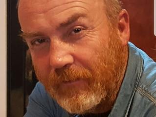 Ha fallecido nuestro compañero Ricardo Pallas