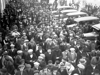 El Sindicalismo Revolucionario: Historia, Principios y Tácticas