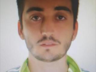 Detenido un hombre por arrojar a su expareja desde un tercer piso en Sagunt
