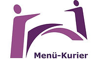 Logo_Menükurier_edited.jpg