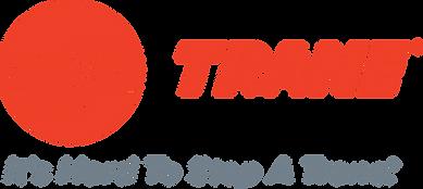 Trane_Logo_Spot_5C_19071710284_201117111