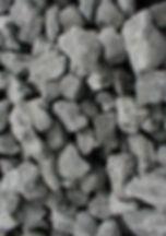 3_8-X-1_4-Crushed-rock_edited.jpg
