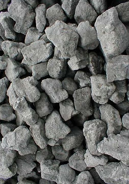 3_8-X-1_4-Crushed-rock_edited.jpg