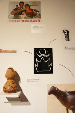 YQM Installation 3a
