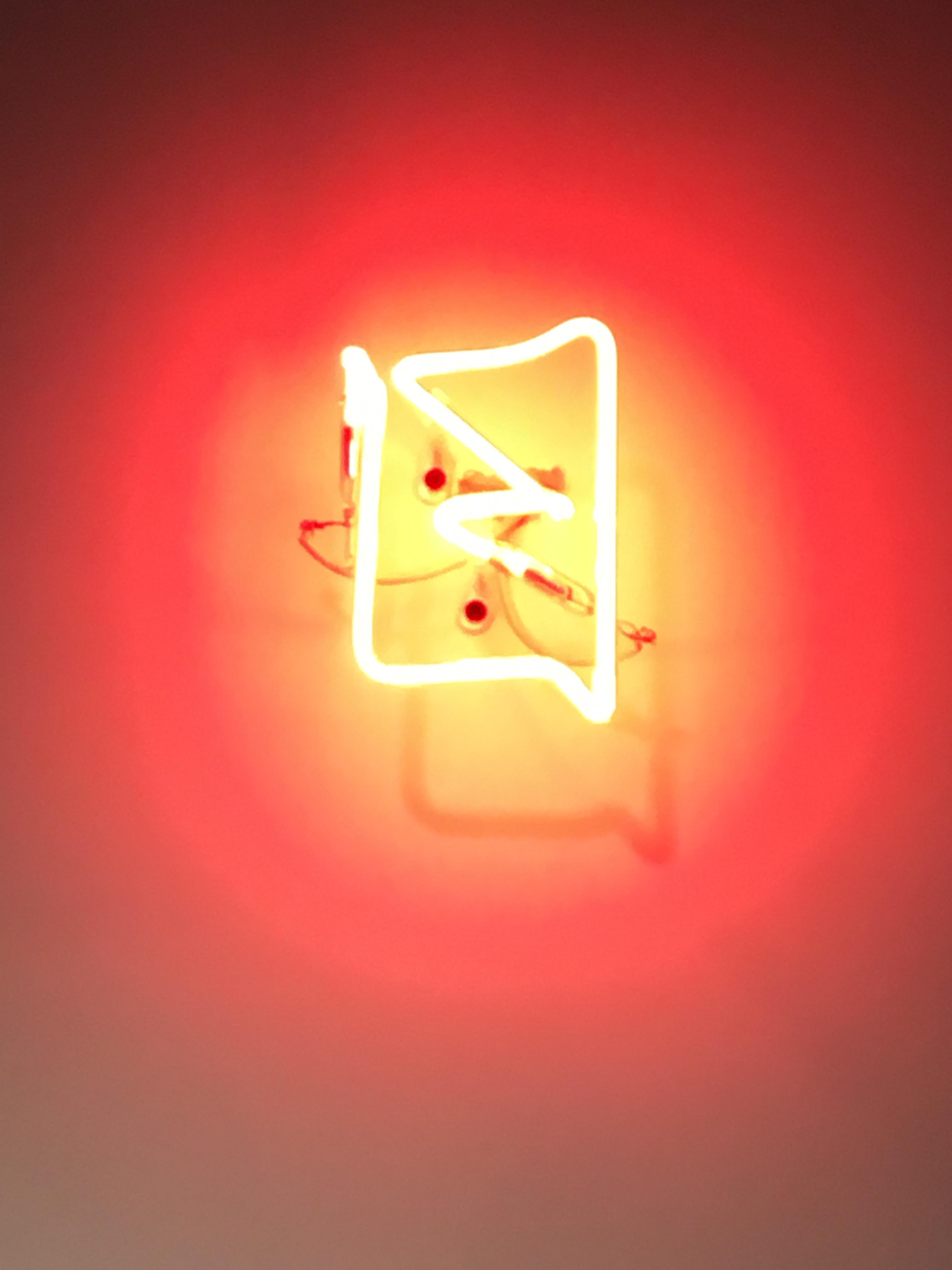 """""""姚清妹:三足鼎及其鼎纹研究 —— 关于""""镰锤""""符号起源与发展的几种假设""""局部22"""
