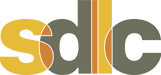 SDLC LOGO ARTWORK TRANSPARENT TIGHT.png