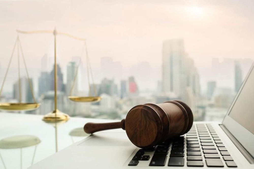 Leilão Judicial é seguro?
