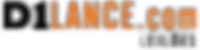 Logo D1LANCE