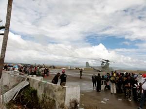 Internally-displaced-people-Tacloban-300x225