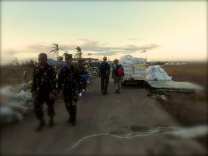 Tacloban-airfield-base-300x225