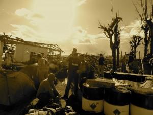 Jesse-Levin-FOB-Tacloban-300x225
