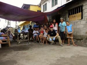 Kids-in-Tacloban-city-300x225