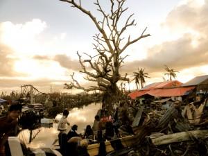 Tacloban-City-Team-Rubicon-300x225