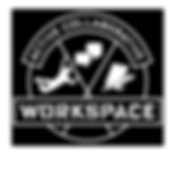 Active Collaborative Workspaces