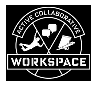 Active Collaborative Workspaces