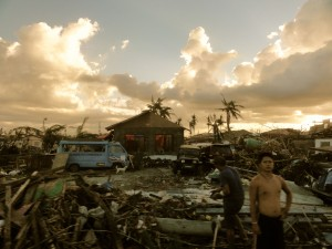 Sunset-in-Tacloban-300x225