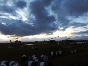 Airfield-Tacloban-300x225