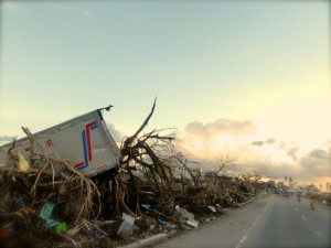 Truck-in-Time-Mag-Jesse-Levin-Tacloban-300x225