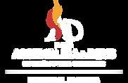 Logo branca AD Itatiaia.png