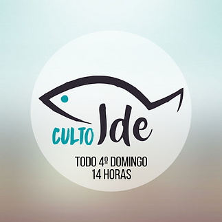 Culto Ide.png