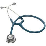 İşe Giriş Sağlık Muayeneleri / Raporu