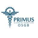 Sakarya'da OSGB İş Sağlığı İşe Giriş Muayeneleri