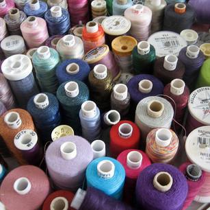 Machinethreads.jpg