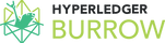 main-qimg-c9dddb9c8e14881b3d35471ddd78eb