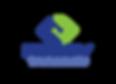 Regov Technologies 2 PNG_edited.png