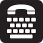 pictograms-nps-accessibility-telephone-t