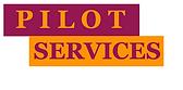 logo pilot-services news.png