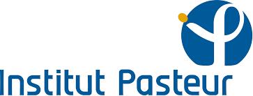 institut pasteur.png