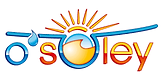 osoley logo.png