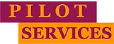 logo pilot-services news-cutout.png