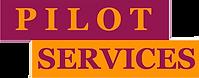 logo pilot-services news-cutout.png
