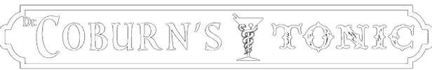 Coburns Logo.webp