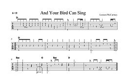 And Your Bird 1-D tab_edited.jpg