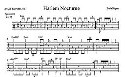 Harlem Nocturne.png