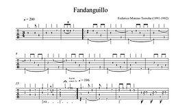 Fandanguillo 3_edited.jpg