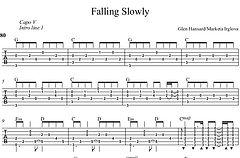 Falling Slowly.jpg