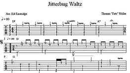 Jitterbug Waltz.png